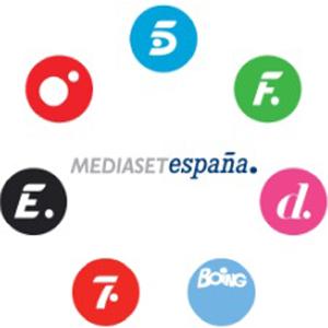 Ad4ventures nace de la mano de Mediaset Italia y Mediaset España