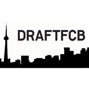 Los retos de Carter Murray como nuevo consejero delegado de DraftFCB