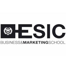 Meet 2013 reúne a empresas y emprendedores con el talento universitario