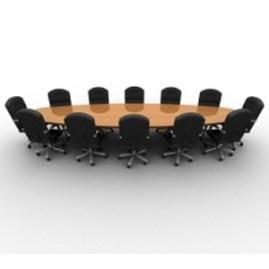 El MIT Enterprise Forum trae a Europa su prestigioso 'CEO's Roundtable'