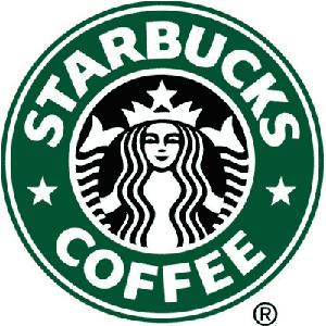 Starbucks nombra como directora ejecutiva de Marketing Global a Sharon Rothstein