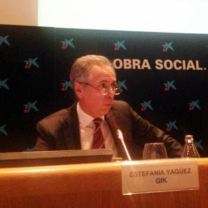 """V. Mirabet (Coleman CBX): """"La lealtad a las marcas se convertirá en un privilegio con fecha de caducidad"""""""