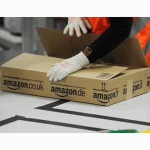 La imagen de Amazon renquea por el polémico vídeo que muestra las condiciones de sus trabajadores