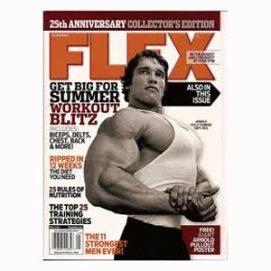 """Arnold Schwarzenegger """"se atreve"""" con el mundo editorial"""