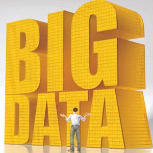 Así es la dura realidad que se esconde tras el big data