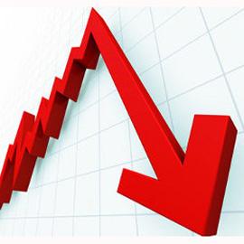 En 2012, la inversión en publicidad en display cayó un 13,1% según Ymedia