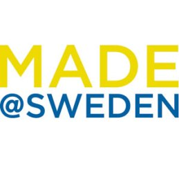 """La creatividad y la innovación """"made in Sweden"""", los pilares de la nueva academia de Cannes Lions"""