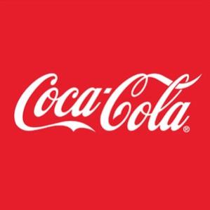 ¿Cuánto ha costado a las marcas crear los logos más icónicos del mundo?