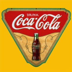 """Coca-Cola matiza que los social media son """"cruciales"""" en sus estrategias de marketing y que sí generan ventas"""