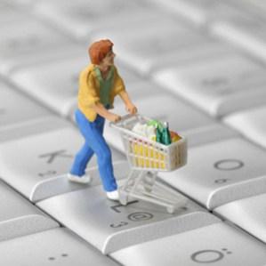 Las marcas de consumo han logrado superar la brecha del e-commerce entre compradores y vendedores