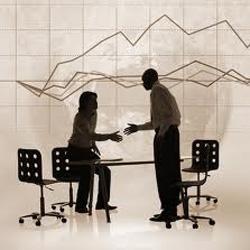 Las consultoras de marketing logran mantenerse estables a pesar de la crisis