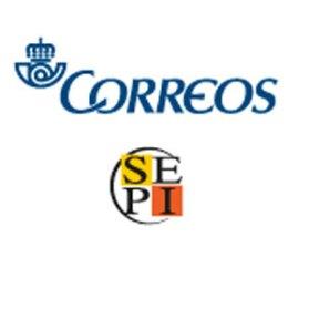 Correos presenta en eShow el II Premio a la Mejor Logística de una empresa emprendedora en e-commerce