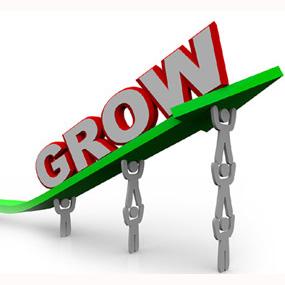 Los presupuestos de marketing online y offline crecerán en 2013 a pesar de los retos del ROI