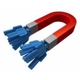 Las encuestas online y el rastreo de la fidelización, las mejores herramientas para la retención de clientes