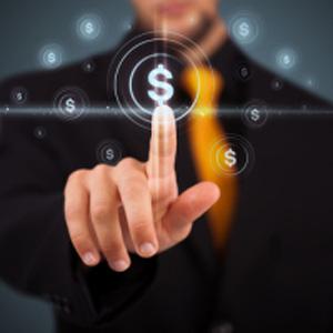 El marketing digital también crece en el salario de los profesionales