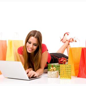 Para triunfar en el e-commerce es clave ofrecer descripciones detalladas de los productos
