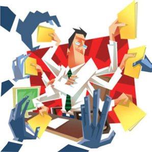 """La eficiencia gana a la creatividad en la """"lista de deseos"""" que los clientes hacen a las agencias"""