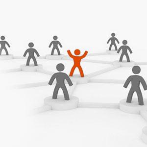 """A los """"marketeros"""" les interesa menos la especialización de las agencias de lo que éstas creen"""