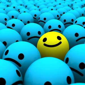 ¿Qué significa el marketing de experiencia para los clientes?