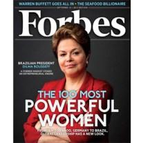 Miguel Forbes presenta en Barcelona la edición española de la revista Forbes