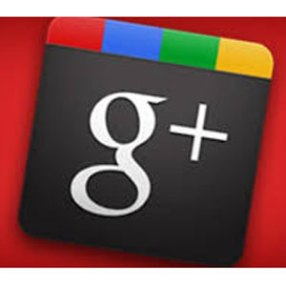 Google+ es más importante para el social media marketing de lo que cree
