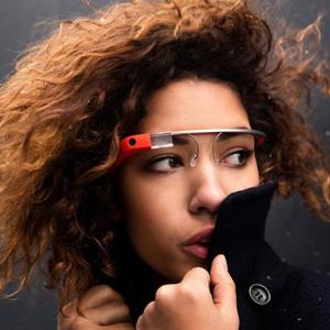 Google Glass estará pronto disponible, pero sólo para unos pocos afortunados