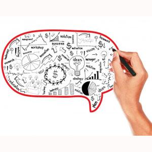3 grandes errores en el marketing de contenidos (y 3 grandes soluciones para evitarlos)