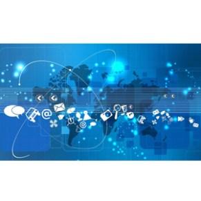 Mediapost apuesta por la digitalización a través del marketing digital