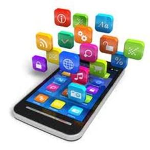 La publicidad en móviles representa el 68% del total de la inversión en marketing mobile, según Ymedia