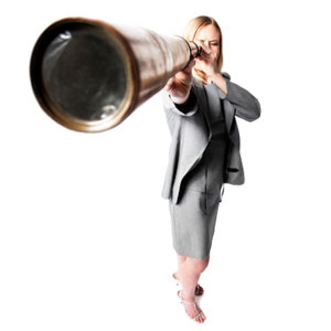 Cómo deben prepararse los 'marketeros' para el consumidor de 2020: 33 consejos