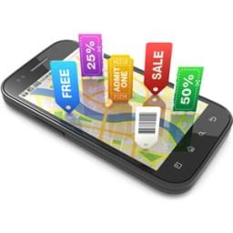 ¿Por qué el comercio móvil está destinado a arrasar?