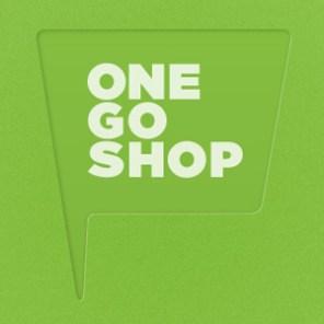 OneGoShop, el escaparate de tu ciudad