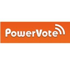 Nuevas aplicaciones para eventos desarrolladas por PowerVote