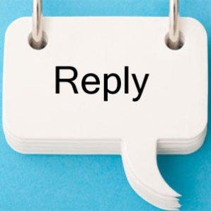 """Facebook añade la opción """"responder"""" a los comentarios en posts"""