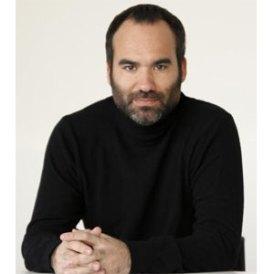 Gem Romero será el jurado español de la nueva categoría de FIAP: 'Creatividad Efectiva'