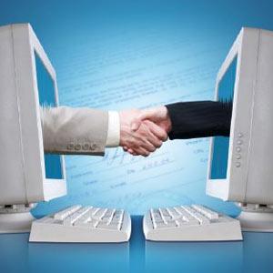Las redes sociales, muy beneficiosas también para las empresas B2B