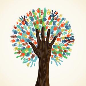 Las redes sociales, el mejor canal para apoyar causas benéficas más allá del 'like'