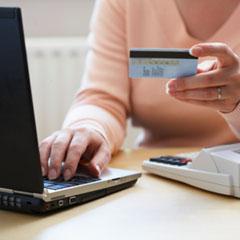 Los modelos de suscripción tienen mucho que aprender del retail y las redes sociales
