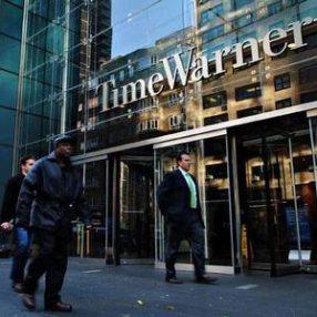 """Time Warner se """"divorcia"""" de su división de revistas"""