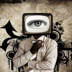 Cuando los televisores se convierten en ordenadores, ¿son también potenciales espías?