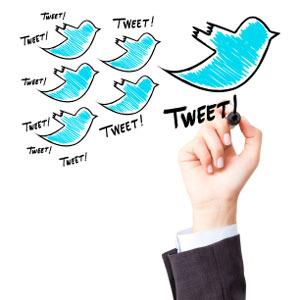 Diez consejos para no perder los modales en Twitter