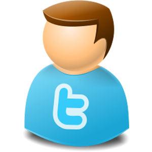 Twitter influye altamente en el comportamiento de los consumidores de tecnología