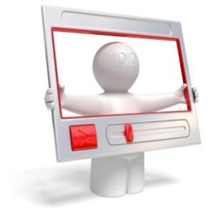 Siete errores comunes de los anuncios en vídeo de la red