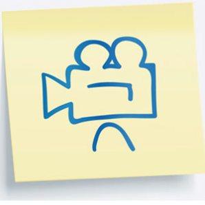 El formato vídeo puede ayudar a su empresa a triunfar