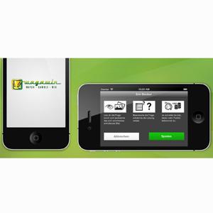 Wagawin, la aplicación que unifica publicidad y juego de forma divertida para anunciantes y consumidores