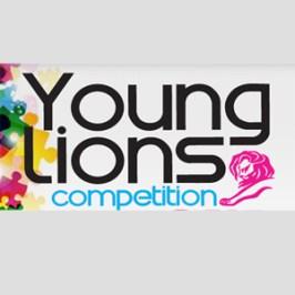 Arranca una nueva edición de la competición Young Marketers