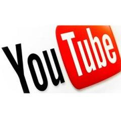 El 14,7% de los habitantes del planeta ve vídeos en YouTube