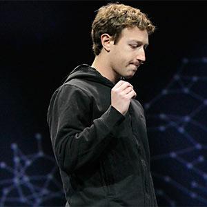 Mark Zuckerberg quiere aventurarse en el terreno de la política mediante la formación de un lobby