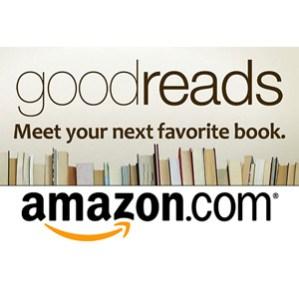 Amazon compra Goodreads, la red social de los libros