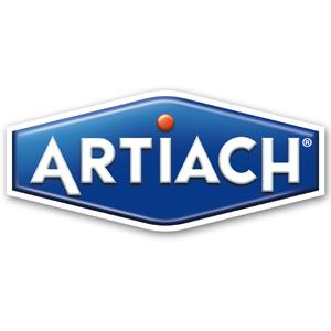 Artiach confía en Havas media Barcelona para la gestión de su inversión en medios